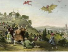 ancient-china-kites