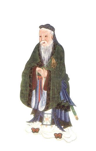 zhou dynasty writing